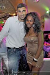 Provocateur - Club Palffy - Fr 15.06.2012 - 17