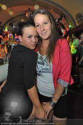Provocateur - Club Palffy - Fr 15.06.2012 - 2