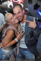 Provocateur - Club Palffy - Fr 15.06.2012 - 4
