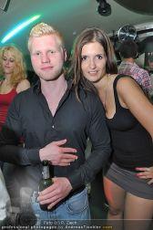 Provocateur - Club Palffy - Fr 15.06.2012 - 7