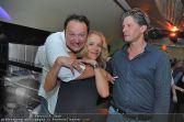 Provocateur - Club Palffy - Fr 15.06.2012 - 8
