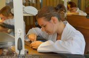 Master Class - Juwelier Wagner - Fr 15.06.2012 - 23