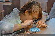 Master Class - Juwelier Wagner - Fr 15.06.2012 - 25