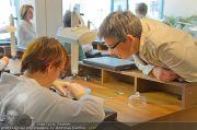Master Class - Juwelier Wagner - Fr 15.06.2012 - 58