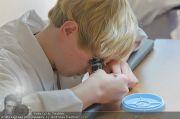 Master Class - Juwelier Wagner - Fr 15.06.2012 - 59