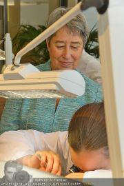 Master Class - Juwelier Wagner - Fr 15.06.2012 - 61