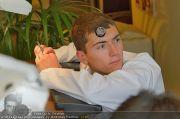 Master Class - Juwelier Wagner - Fr 15.06.2012 - 62