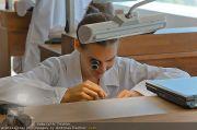 Master Class - Juwelier Wagner - Fr 15.06.2012 - 7