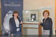 Master Class - Juwelier Wagner - Fr 15.06.2012 - 73