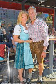 Dirndlflugtag - Badeschiff - Sa 16.06.2012 - 36