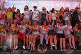 Regenbogenparade - Wiener Ring - Sa 16.06.2012 - 102