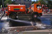 Regenbogenparade - Wiener Ring - Sa 16.06.2012 - 108