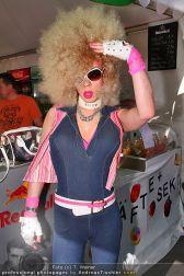 Regenbogenparade - Wiener Ring - Sa 16.06.2012 - 109