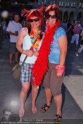 Regenbogenparade - Wiener Ring - Sa 16.06.2012 - 111