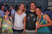 Regenbogenparade - Wiener Ring - Sa 16.06.2012 - 112