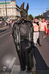 Regenbogenparade - Wiener Ring - Sa 16.06.2012 - 119