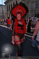 Regenbogenparade - Wiener Ring - Sa 16.06.2012 - 120