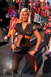 Regenbogenparade - Wiener Ring - Sa 16.06.2012 - 125