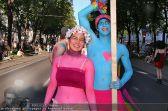 Regenbogenparade - Wiener Ring - Sa 16.06.2012 - 128