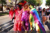 Regenbogenparade - Wiener Ring - Sa 16.06.2012 - 131