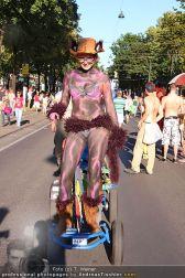 Regenbogenparade - Wiener Ring - Sa 16.06.2012 - 133