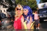 Regenbogenparade - Wiener Ring - Sa 16.06.2012 - 136