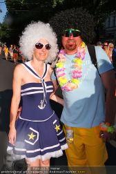 Regenbogenparade - Wiener Ring - Sa 16.06.2012 - 138