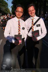 Regenbogenparade - Wiener Ring - Sa 16.06.2012 - 139