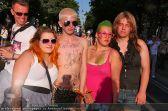 Regenbogenparade - Wiener Ring - Sa 16.06.2012 - 140