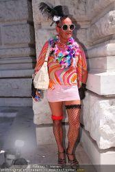 Regenbogenparade - Wiener Ring - Sa 16.06.2012 - 18
