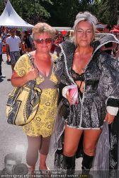 Regenbogenparade - Wiener Ring - Sa 16.06.2012 - 31