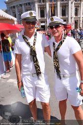 Regenbogenparade - Wiener Ring - Sa 16.06.2012 - 34