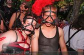 Regenbogenparade - Wiener Ring - Sa 16.06.2012 - 38