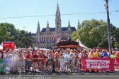 Regenbogenparade - Wiener Ring - Sa 16.06.2012 - 47