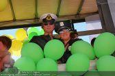 Regenbogenparade - Wiener Ring - Sa 16.06.2012 - 50