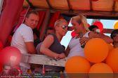 Regenbogenparade - Wiener Ring - Sa 16.06.2012 - 51