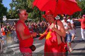 Regenbogenparade - Wiener Ring - Sa 16.06.2012 - 53