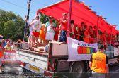 Regenbogenparade - Wiener Ring - Sa 16.06.2012 - 54