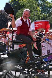 Regenbogenparade - Wiener Ring - Sa 16.06.2012 - 58