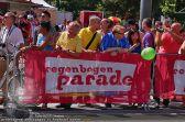 Regenbogenparade - Wiener Ring - Sa 16.06.2012 - 6