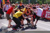 Regenbogenparade - Wiener Ring - Sa 16.06.2012 - 61
