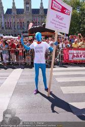Regenbogenparade - Wiener Ring - Sa 16.06.2012 - 62