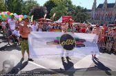 Regenbogenparade - Wiener Ring - Sa 16.06.2012 - 63