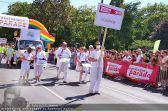 Regenbogenparade - Wiener Ring - Sa 16.06.2012 - 67