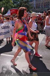 Regenbogenparade - Wiener Ring - Sa 16.06.2012 - 70