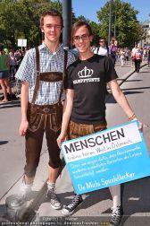 Regenbogenparade - Wiener Ring - Sa 16.06.2012 - 71