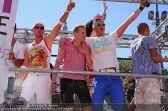 Regenbogenparade - Wiener Ring - Sa 16.06.2012 - 74