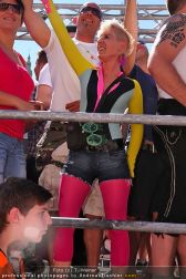 Regenbogenparade - Wiener Ring - Sa 16.06.2012 - 75