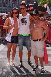 Regenbogenparade - Wiener Ring - Sa 16.06.2012 - 76