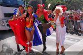 Regenbogenparade - Wiener Ring - Sa 16.06.2012 - 79